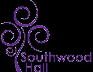 southwoodhall logo
